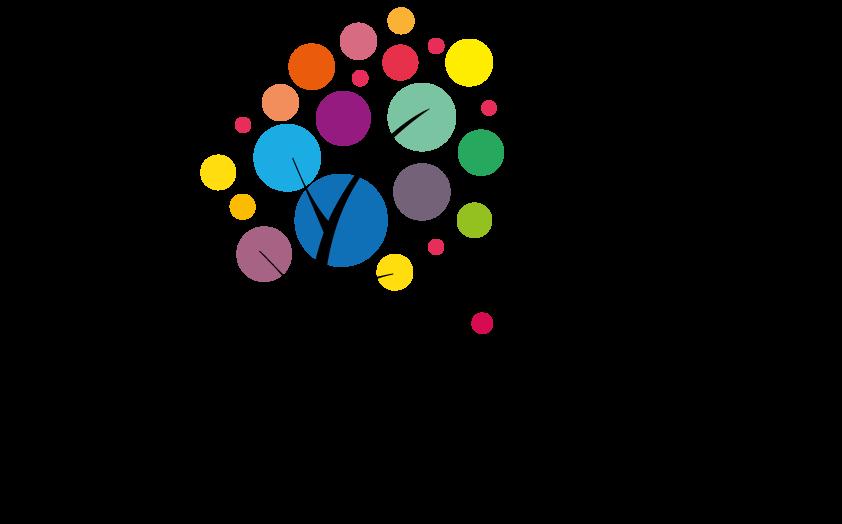 Associazione life logo
