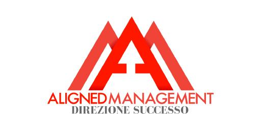 collaborazioni Associazione Life - AllignedManagement